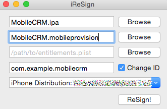 Apple enterprise deployment - resigning.png