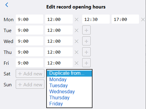 Editing opening hours in the app.png