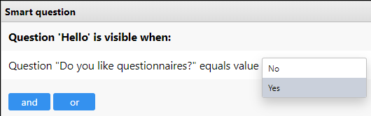 Smart question rule.png