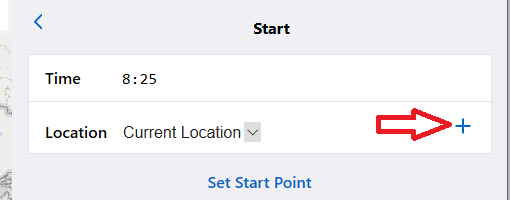 Set custom location 1.png