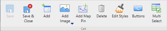 View toolbar cell section.png