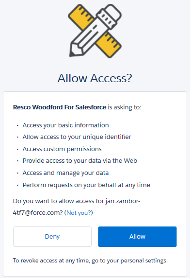 Resco for salesforce 2.png