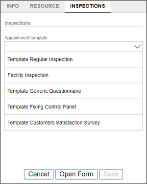 Spring 2020 inspections tab.png