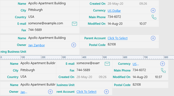 Display form fields in multiple columns flexible.png
