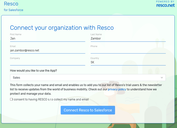 Resco for salesforce 3.png