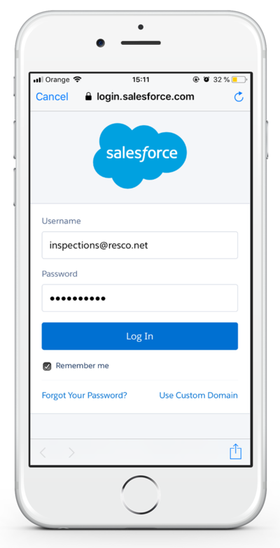 Salesforce app 4.png