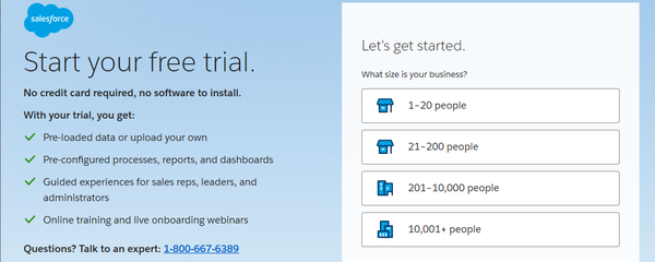Salesforce trial 2.png