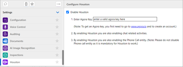 Configure houston in woodford.png