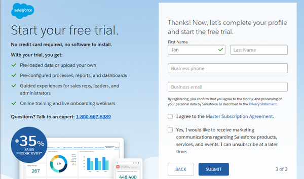 Salesforce trial 4.png