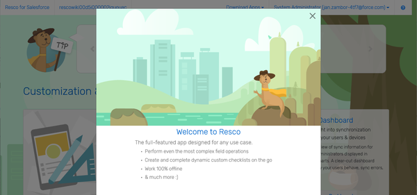 Resco for salesforce 4.png